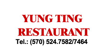 Yung Ting Chinese Restaurant